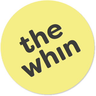 The Whin