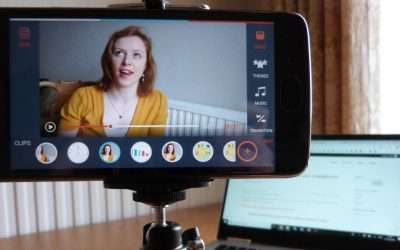3 types of video that will boost your engagement rates